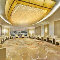 Liaoning International Hotel - Beijing