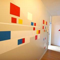 Отель Un-Almada House - Oporto City Flats Студия фото 3