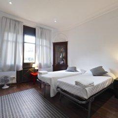 Отель Rua Suites комната для гостей фото 3