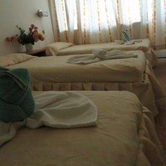 "Hotel ""tango"" Золотые пески комната для гостей фото 8"