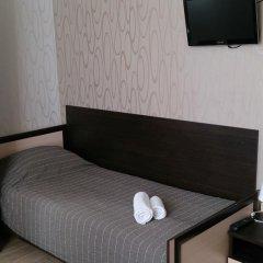 Гостиница Юрматы удобства в номере фото 3