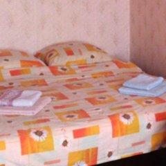 Отель Comfort Arenda.minsk 2 Апартаменты фото 15