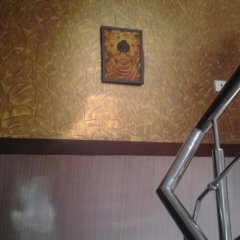 Hotel Shayam интерьер отеля фото 3