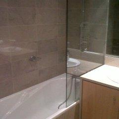 Отель Panoramic by Garvetur ванная фото 2