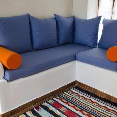 Апартаменты Elafusa Luxury Apartment Улучшенные апартаменты фото 21
