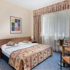 Hotel Andante комната для гостей фото 4