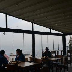 The Pera Hill Турция, Стамбул - 4 отзыва об отеле, цены и фото номеров - забронировать отель The Pera Hill онлайн питание фото 2