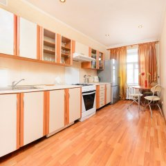 Апартаменты Apartments next to Kazan Cathedral Санкт-Петербург в номере фото 2