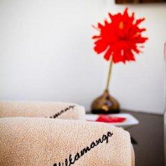 Отель Villamango Самуи фото 8