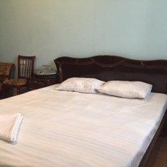 Апартаменты FlatsInYerevan - Apartments on Tpagrichner Street Апартаменты разные типы кроватей фото 4