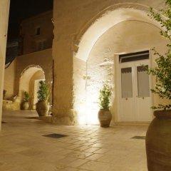 Отель Caveoso 3* Стандартный номер фото 4