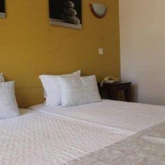Hotel Afonso III 2* Стандартный номер с двуспальной кроватью фото 3