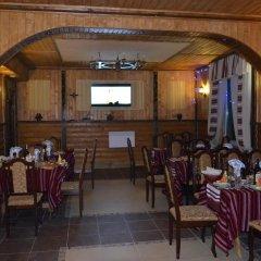 Гостиница At Mariana and Misha's