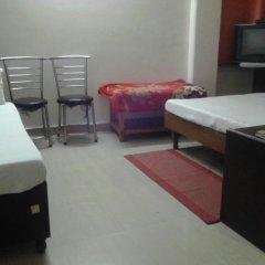 Hotel Shayam удобства в номере фото 2