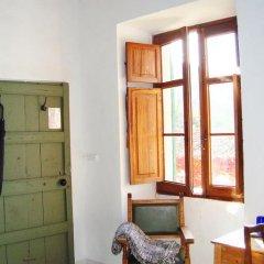 Отель Son Boronat 4* Стандартный номер с различными типами кроватей фото 4