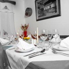 Отель Gostilna Šurc Словения, Средня Вас в Бохине - отзывы, цены и фото номеров - забронировать отель Gostilna Šurc онлайн помещение для мероприятий