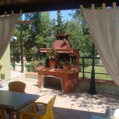 Achousa Hotel фото 3