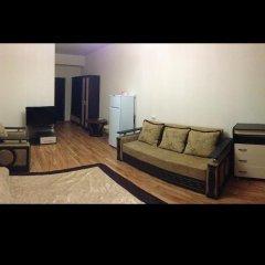 Гостиница Орион комната для гостей фото 2