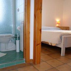 Отель My Beachouse Италия, Монтезильвано - отзывы, цены и фото номеров - забронировать отель My Beachouse онлайн комната для гостей фото 5