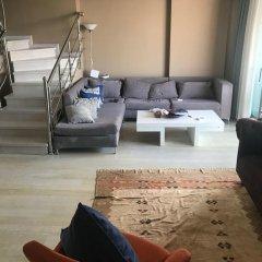 Отель Glory Residence Taksim 4* Апартаменты с различными типами кроватей фото 7