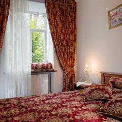 Гостиница Goodnight Lviv Украина, Львов - отзывы, цены и фото номеров - забронировать гостиницу Goodnight Lviv онлайн удобства в номере