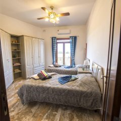 Отель South Olives комната для гостей фото 5