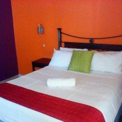 Отель Mmalai Guest House Габороне комната для гостей фото 2