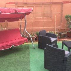 Отель Affittacamere Ruggiero e Di Rosa Италия, Генуя - отзывы, цены и фото номеров - забронировать отель Affittacamere Ruggiero e Di Rosa онлайн детские мероприятия