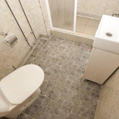 Отель Crystal Code Apartments Сербия, Белград - отзывы, цены и фото номеров - забронировать отель Crystal Code Apartments онлайн ванная фото 2