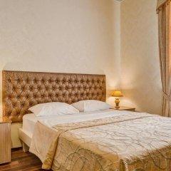 Гостиница Наири 3* Номер Эконом с 2 отдельными кроватями