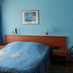 Гостиница Татарстан Казань 3* Апартаменты с разными типами кроватей фото 11
