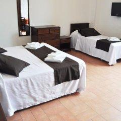 Отель Bed and Breakfast Giardini di Marzo Стандартный номер фото 9