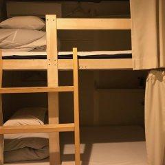 328 Hostel & Lounge Токио детские мероприятия