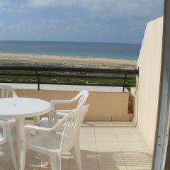 Отель Apartamentos Palm Garden Апартаменты разные типы кроватей фото 3