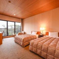 Отель Ohana 3* Стандартный номер разные типы кроватей фото 4