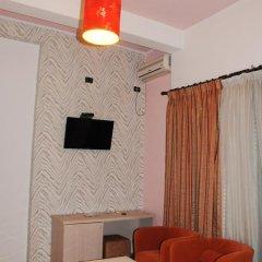 Отель Serenity Албания, Тирана - отзывы, цены и фото номеров - забронировать отель Serenity онлайн в номере