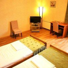 Argo Palace Hotel комната для гостей фото 3