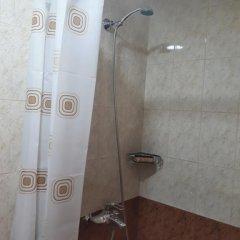 Хостел Vagary Стандартный номер с различными типами кроватей фото 18