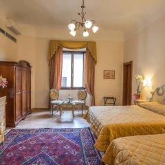 Paris Hotel 3* Стандартный номер с двуспальной кроватью фото 3