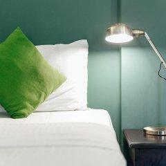 Отель Bedspace Unawatuna комната для гостей фото 12