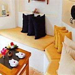 Отель The Boracay Beach Resort Филиппины, остров Боракай - 1 отзыв об отеле, цены и фото номеров - забронировать отель The Boracay Beach Resort онлайн в номере