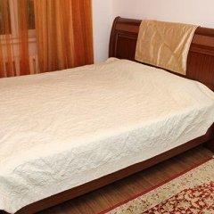 Гостиница Keruyen Hostel Казахстан, Нур-Султан - отзывы, цены и фото номеров - забронировать гостиницу Keruyen Hostel онлайн комната для гостей фото 2