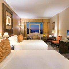 Отель Roda Al Murooj Представительский номер фото 5