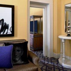 Отель Kimpton Hotel Monaco Washington DC США, Вашингтон - отзывы, цены и фото номеров - забронировать отель Kimpton Hotel Monaco Washington DC онлайн удобства в номере