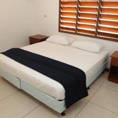 Отель Bua Bed & Breakfast комната для гостей фото 5
