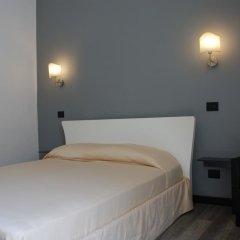 Отель 102 Vaticano Suite Roma Стандартный номер с различными типами кроватей фото 3