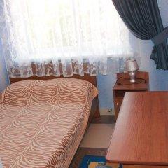 Гостиница Алладин в Оренбурге - забронировать гостиницу Алладин, цены и фото номеров Оренбург в номере