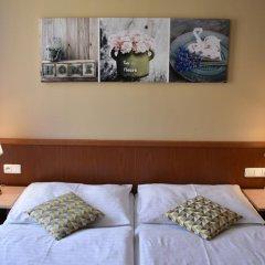Отель Aparthotel Austria Suites детские мероприятия фото 2