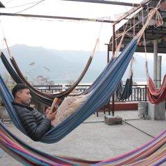 Отель Puskar Guest House Непал, Покхара - отзывы, цены и фото номеров - забронировать отель Puskar Guest House онлайн городской автобус