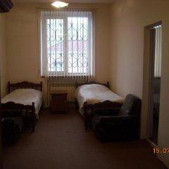 Hotel VIVAS 2* Стандартный номер разные типы кроватей фото 2